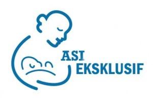 Kemenkes: hampir separuh bayi di Indonesia tidak dapat ASI eksklusif