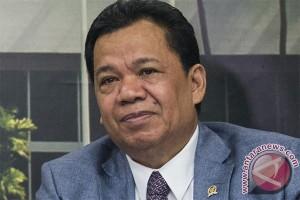 DPR apresiasi Pemerintah karena berhasil stabilkan harga pangan