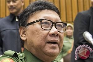 Pemerintah fokus selesaikan permasalahan batas daerah