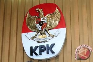 KPK pertanyakan proyek saluran air Madiun