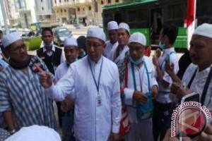 """Badan Pengelolaan Keuangan Haji, """"PR"""" Kemenag"""
