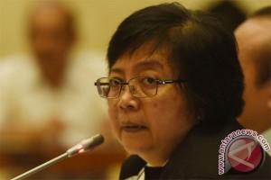 Indonesia akan lanjutkan negosiasi di COP 21