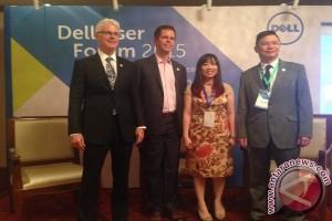 Dell tawarkan Datacenter Scalable Solution untuk pasar Indonesia
