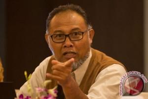 Bambang Widjojanto tetap berjuang berantas korupsi