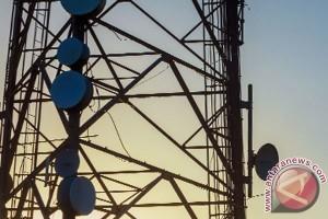 Operator telekomunikasi AS uji coba prototipe teknologi 5G