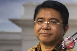 Rp2 trillion Japanese investment to support Indonesia`s one-million house program
