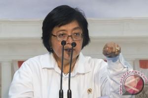 """Menteri LHK : """"COP"""" Paris akomodasi tawaran Indonesia"""