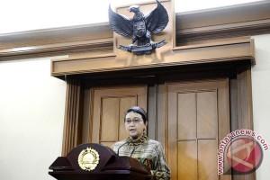 KBRI bantah 36 WNI ditahan di Malaysia
