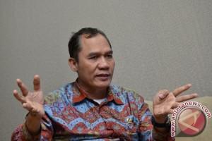 Anggota DPR: penjagaan teritorial Indonesia belum optimal