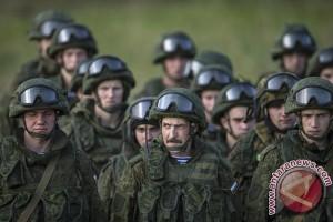 Usil di Ukraina, Rusia sedang ngetes Donald Trump