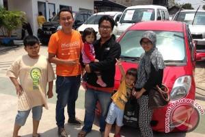 Mobil88 relokasi cabang Bekasi