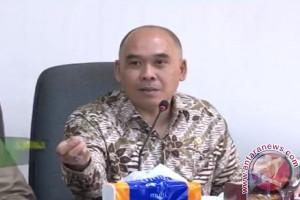 DPR dukung penguatan BPK