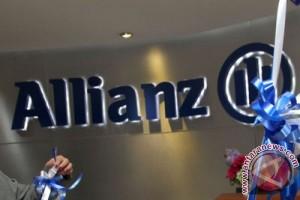 Allianz bantah persulit pencairan klaim nasabah