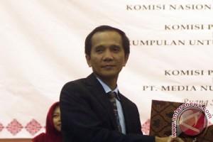Komnas HAM: hukuman kebiri rendahkan martabat manusia