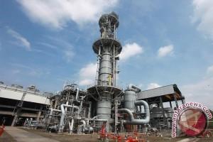 Kementerian ESDM: produksi migas lampaui target APBN