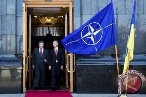 NATO undang Montenegro bergabung, abaikan Rusia