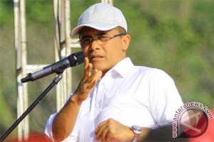 Praktik rentenir segera dilarang dengan Perda di Banyuwangi