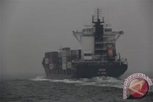 Pemanduan kapal di Selat Malaka fungsi strategis