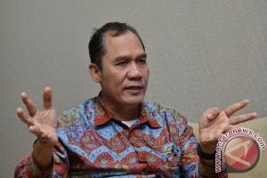 MPR sarankan sosialisasi empat pilar sasar perkampungan