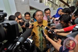 Paket kebijakan diharapkan gairahkan kembali ekonomi Indonesia