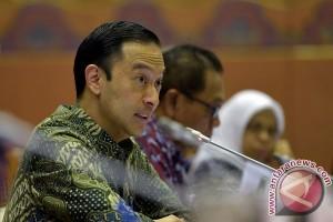 Indonesia-Korsel siapkan langkah tingkatkan perdagangan