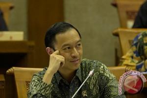 Mendag: kebijakan Indonesia tarik mitra kerja sama
