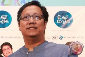 Erwin Gutawa: Industri musik Indonesia kehilangan Mike Mohede