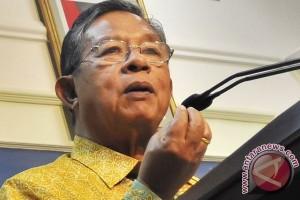 Indonesia govt planning moratorium in new oil palm plantation