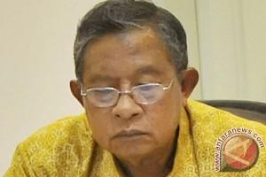 Pemerintah rumuskan tiga relaksasi untuk KUR