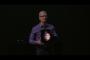 Apple akan luncurkan iPad Pro 9,7 inci Maret?