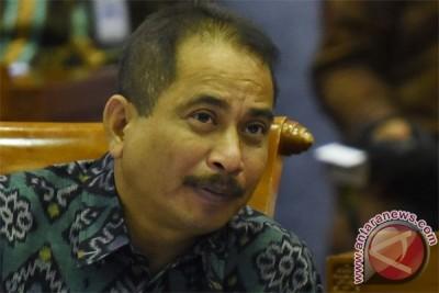 Indonesia targetkan kejar Malaysia di sektor pariwisata