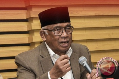 KPK serahkan sepenuhnya capim kepada Komisi III DPR