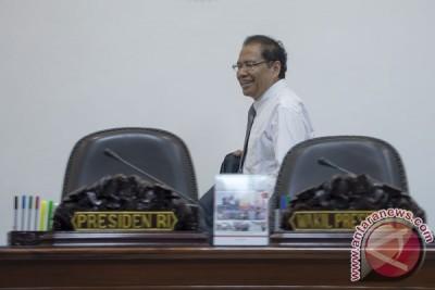 Rizal Ramli tuntut tiga hal dari Freeport