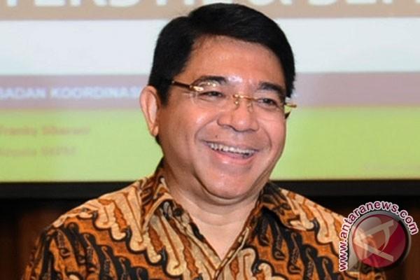 BKPM: usaha klinik kesehatan akan diatur