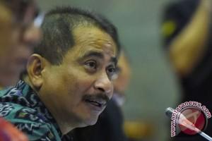 Menpar ingatkan Garuda Indonesia untuk perkuat pasar domestik