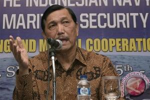 Pemerintah kepada pengungsi Aceh Singkil: pulanglah