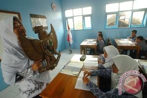 SMA di Tulungagung kaji sistem pembelajaran berbasis SKS