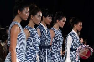 Pemkot Kediri adakan festival batik dan tenun