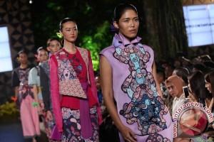 Jepang kian sukai batik Indonesia