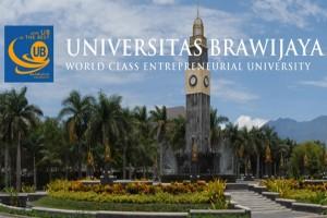Universitas Brawijaya juara umum Pimnas ke-28