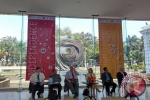 Hasil riset Indonesia-Jerman dipamerkan di Museum Nasional