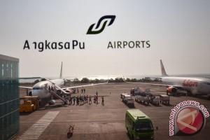 """Bandara Ngurah Rai kaji penambahan """"runway"""" baru"""