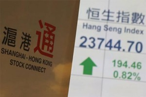 Saham Shanghai perpanjang kerugian pada pembukaan perdagangan