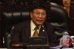 DPD pilih pengganti Irman Gusman pada Selasa