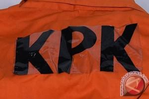 Ketua KPK: Preskom Lippo Eddy Sindoro bisa dipanggil paksa