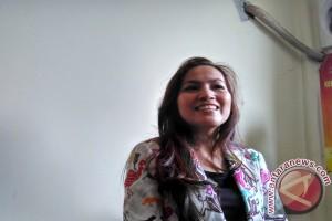 KPAI: Lima bayi tewas akibat