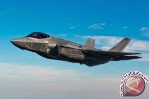 Program KF-X Korea Selatan terganjal transfer teknologi
