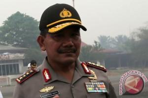 Kapolri jamin Aceh Singkil sudah kondusif