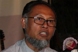 Aliansi masyarakat sipil jemput Bambang di KPK