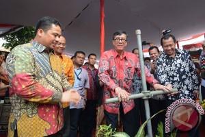 ASN Tangerang diingatkan jadi panutan pembayaran pajak